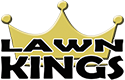 Lawn Kings Inc. Logo